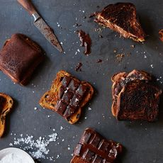 4b2cf5e9 a20b 45e7 bd72 ec167220832b  2016 0726 burnt cinnamon toast and chocolate smore bobbi lin 0550