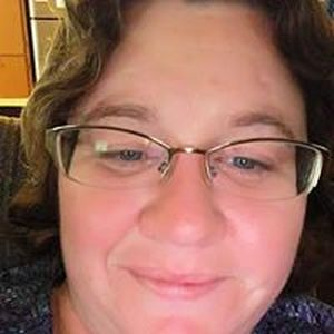 Kristy Michelle Link