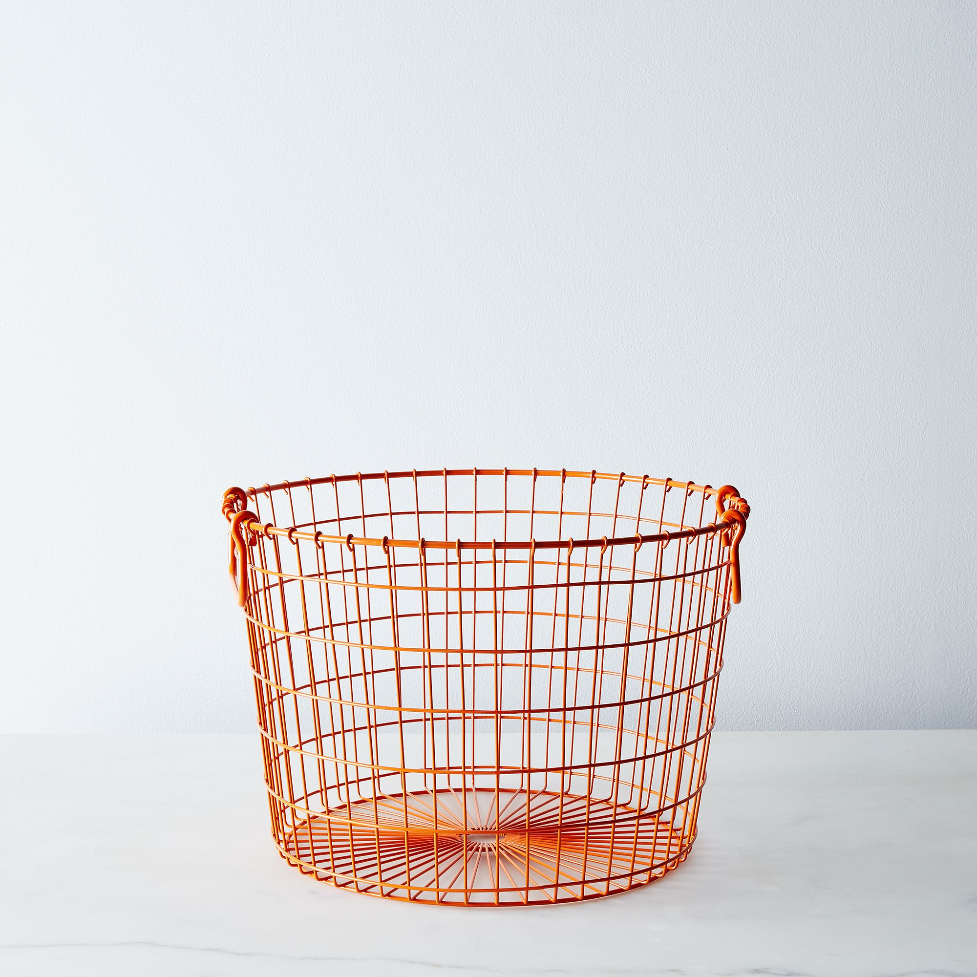 Ec014bfa a0f8 11e5 a190 0ef7535729df  2015 0710 lostine wire potato basket orange james ransom 002