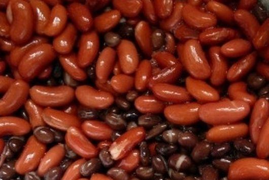 Simply Vegan 2-bean Crock Pot Chili
