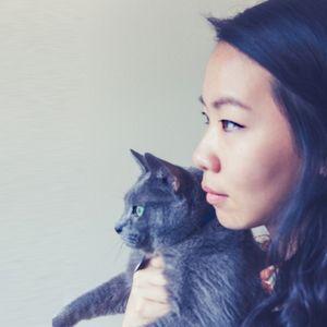 Jenny Huang | Hello My Dumpling