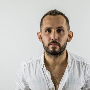Kirill Greidan