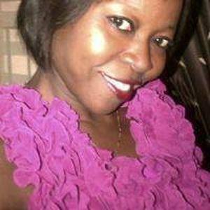 Stella Chika Ndukwu
