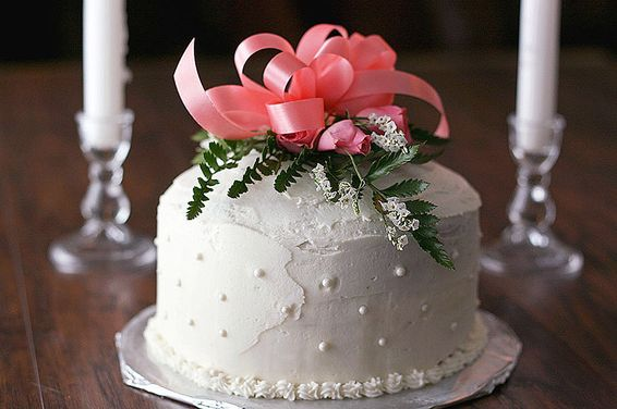 wedding cake recipe vanilla vanilla wedding cake recipe on food52 23650