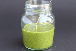 A1a9cccd-cd04-416e-a94d-6d25fd60b2ed--anna_may_everyday_green_herb_sauce