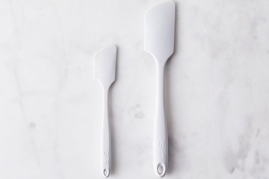 Silicone Spatulas (Set of 2)