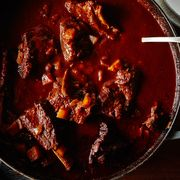 E51474c1 f913 4761 add5 dbc7533292ca  2015 1006 short rib and pumpkin chili bobbi lin 12834