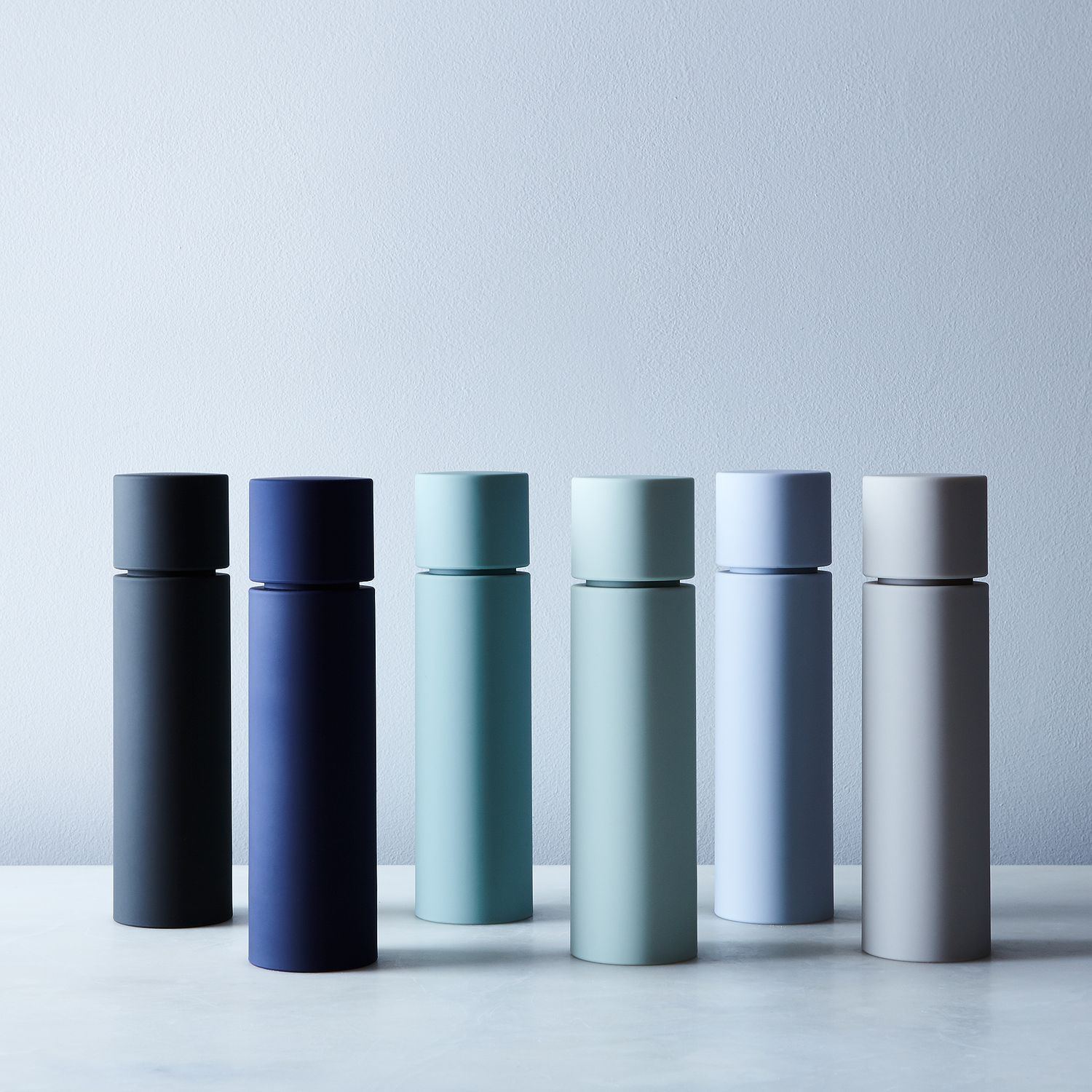 Food52 Modern Salt Amp Pepper Grinders On Food52