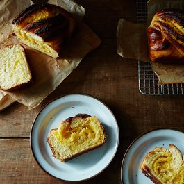5 Jewish-Inspired Recipes You Loved from Our Latest Contest