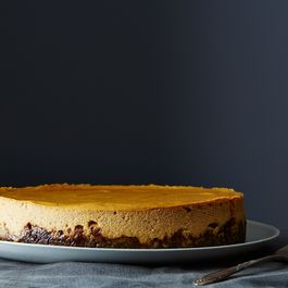 7eedbd96 1398 4c13 9270 9bd9f8687033  pumpkin cheesecake food52 mark weinberg 14 09 16 0655