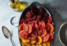 1c335ca7 e67a 4e91 855c e5bb4ad180ab  2017 0117 orange salad with olive oil and chocolate james ransom 300