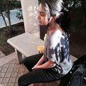 Neha Somji