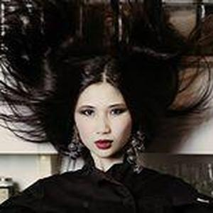 Daphne Cheng
