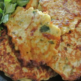 Dc76a47a-840b-40a2-8c18-3fe5b5e7005c--cucinadimammina_cauliflower_patties_4