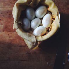 How to Make a Timpano, Big Night-Style