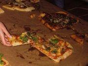 4ce387a0 53d2 4704 b446 93857828c755  pizza