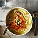 Aababf3f 9018 4e2d b009 e1ef79aab2db  2014 1010 massaman inspired chicken noodle soup 029