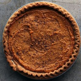 Abe30e54 b019 42e7 93db 2ca1db2d6803  sweet potato pie3 1024x848