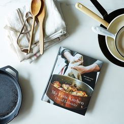 Our 11 Favorite Cookbooks from Food Bloggers