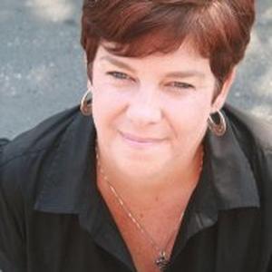 Jodi Fritch