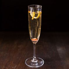 12 Drinks to Drink on Valentine's Day