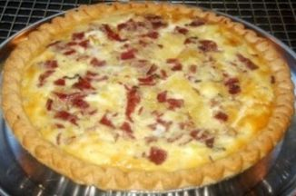 444273d3 a012 4d6e bc4e dc3cfce19a4f  copy of corned beef kraut quiche 1