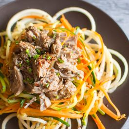 400c57aa-3125-4b27-beec-cd4665b30ced.asian_slow_cooker_pork_2