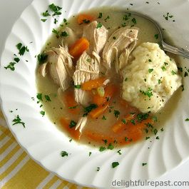 87437f92-6273-47e0-b53d-650555e08a76.chicken-and-dumplings_copy