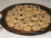 69d8e05e 1bcc 492a b015 266b20ad212f  almond cookies favors 024