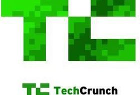 E3ab4e64-7fa2-4393-bb85-deb876e5b357--techcrunch_new_logo.640x480