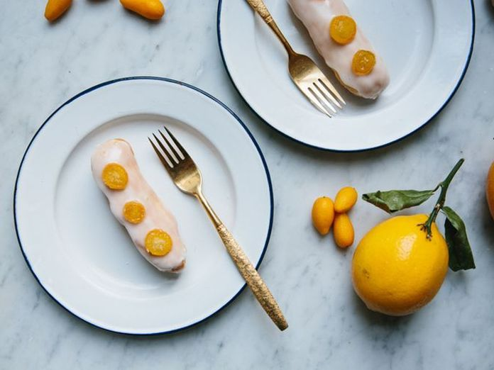 When Meyer Lemons Are Hard to Find, Try This Substitute