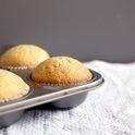 69541fb5 69bf 465d a39a 8e277fb906e7  lemon rosemary muffins 2