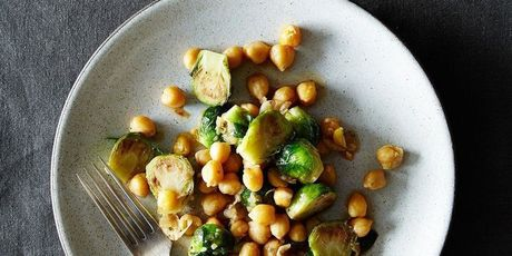 The make-ahead meals you loved this past year