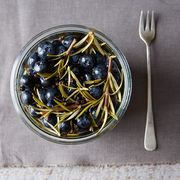 223a3942 731e 479f 87cf 0ad8fa927cdd  pickled blueberries with rosemary food52 mark weinberg 14 08 12 0082