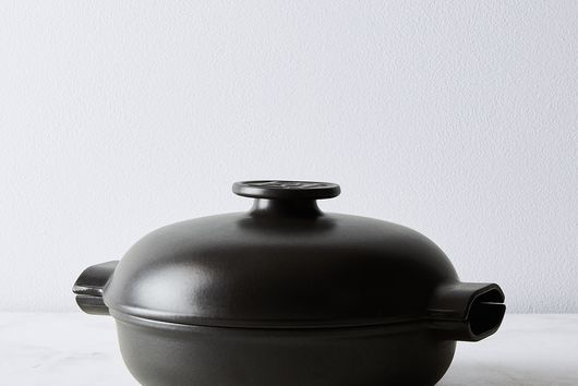 Emile Henry Ceramic Delight Cookware