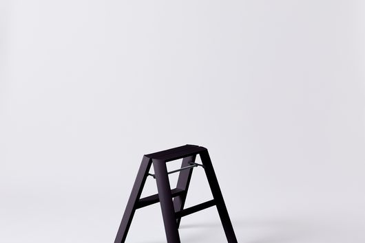 Lucano Lightweight Japanese Step Ladder