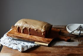 16f83ef5 3807 4aa6 a667 88f92bb94f03  2016 0204 brown butter and butternut loaf james ransom 012