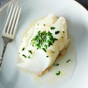 Bf3a41fe 6f06 4881 acc8 84823d58765d  2014 0325 genius baked fish butter sherry 190