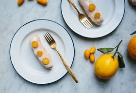 16 Ways to Savor Citrus Season