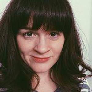 Jess Mullen
