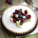 gluten free pies and tarts