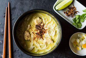 9d17e466 9c02 4bde 8488 d3a41c916ef9  burmese noodle bowl