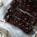 D0130c7d e57a 43e5 bc9c 59b1477becc1  best cocoa brownies genius desserts 213 1