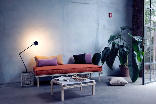 5 Furniture Brands You Should Know About—& Why