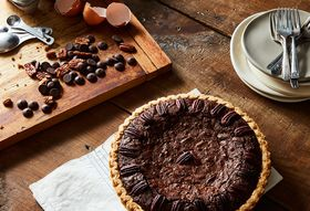 973b259a 4e40 4833 aa34 96be64b63b3d  2016 0907 ghirardelli chocolate pecan pie james ransom 232