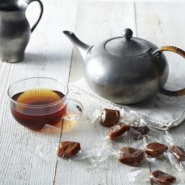 Smith Tea Lord Bergamot Caramels