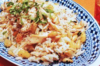 4a73d6d2 997b 4e79 8c3f 5bf86e406fb7  arroz libanes last