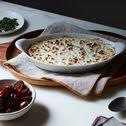 Cheese Plate/Warm