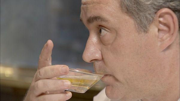 Ferran Andrià