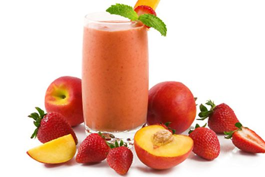 Southern Smoothie